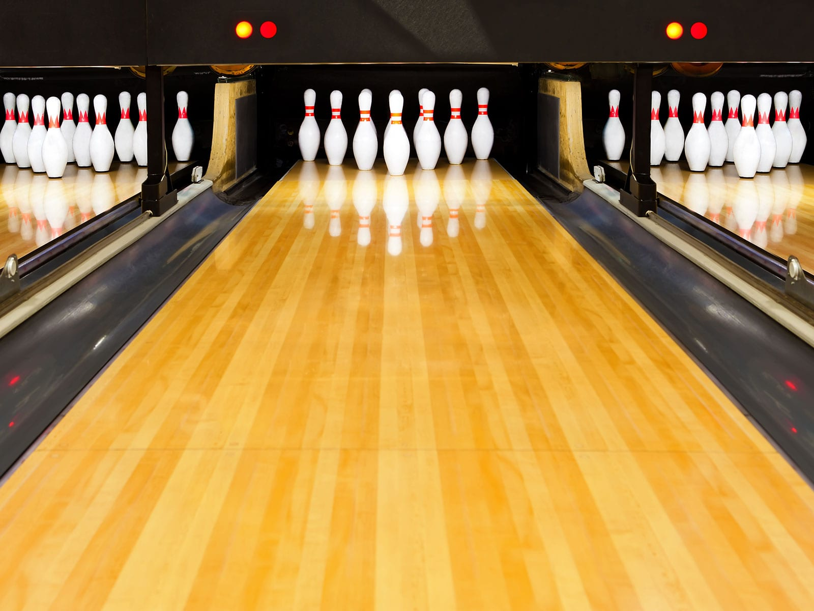 SOAZ-bowling