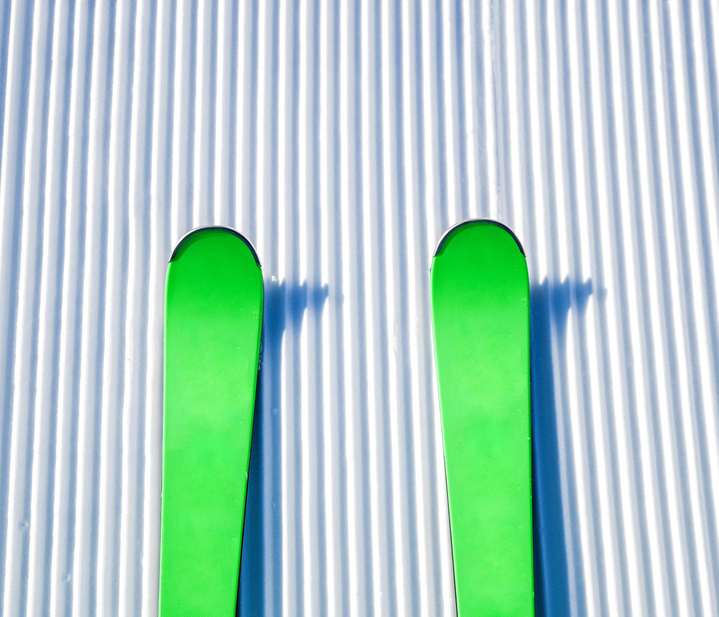 SOAZ-alpine-skiing