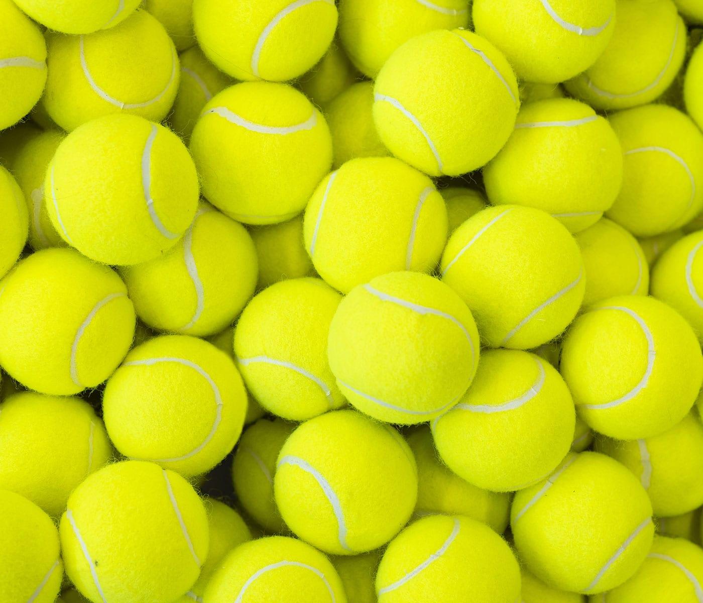 SOAZ-tennis
