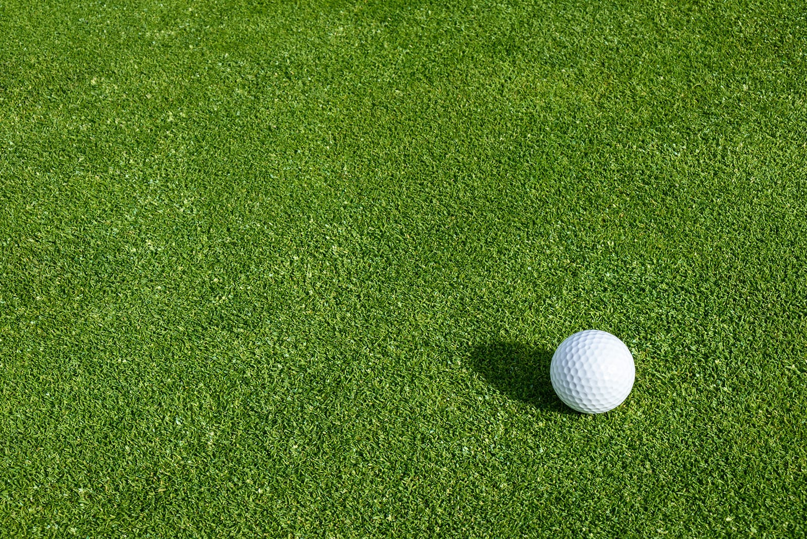 SOAZ-golf