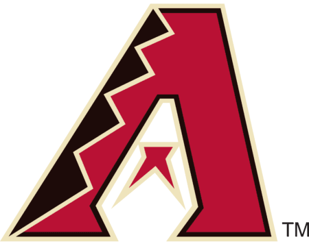 Four Diamondbacks Baseline Reserve Tickets to a 2021 game at Chase Field