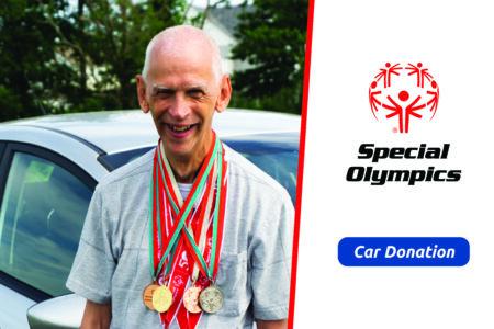Frank Car Donation 01 01 01 01 1